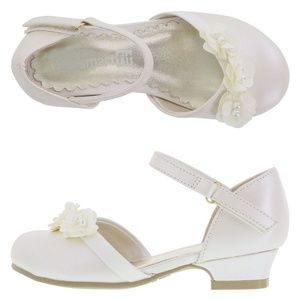 Smartfit by Payless Shoes (Kids)